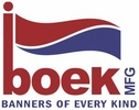 BOEK Mfg. Inc.